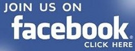 Checkout Sergeant Clutch Discount Brake Repair Shop on FACEBOOK